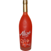 Alize Wild Passion 750ml