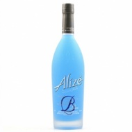 Alize Blue 750ml