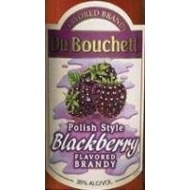 DuBouchett Blackberry 1.75L