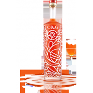 OR-G Liqueur 750ml