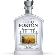 Pisco Patron 750ml